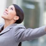 5 savjeta za biznis koji će pomesti vašu konkurenciju