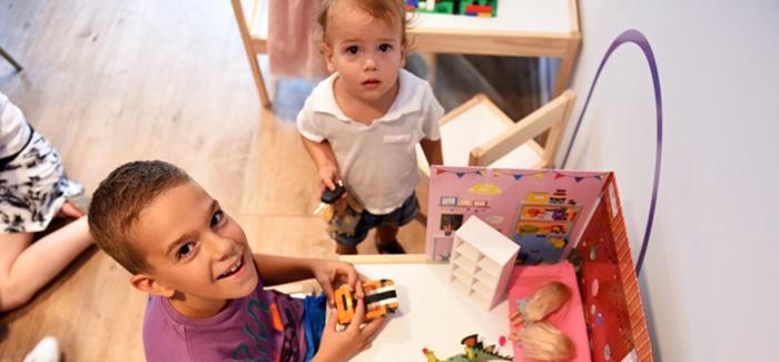 Kako_pomoći_djetetu_u_učenju