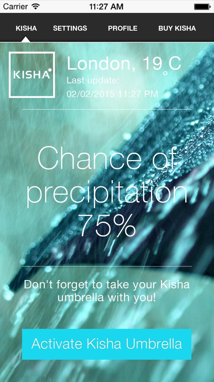 Kisha_prognoza