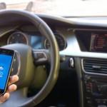 Besplatna mobilna aplikacija Loko vožnja prati vaša poslovna putovanja