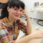 Hrvatske Margareta igračke krenule u prikupljanje sredstava na crowdfunding platformi Indiegogo