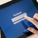 Facebook želi biti novi Google, ali pod koju cijenu?