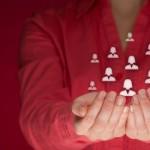 10 stvari koje bi vaši klijenti voljeli da znate o njima