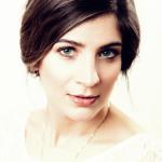 Tihana Šmitran ostavila dobro plaćeni posao zbog sna o vlastitoj produkcijskoj tvrtki