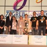 Zagreb Connect već drugu godinu pretvara Zagreb u središte startup scene