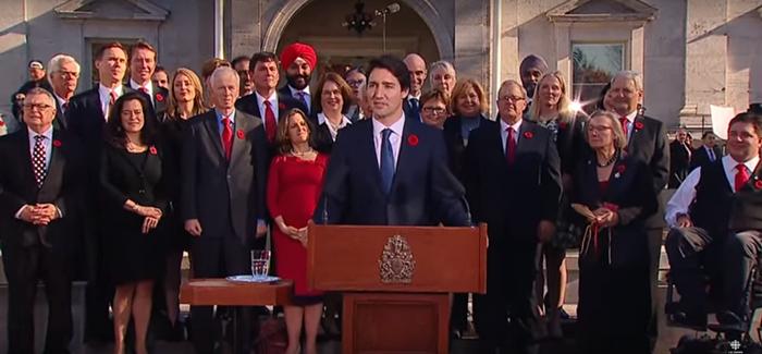 kanadski_premijer