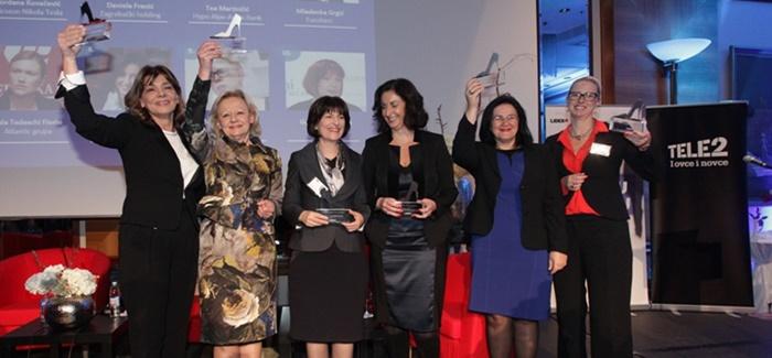 konferencija_Žene_u_biznisu