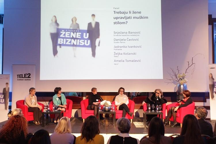 konferencija_Žene_u_biznisu_1