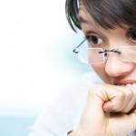 Jeste li svjesni svih prekršaja i kazni koje vam prijete kao poslodavcu?