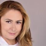 Danijela Iveljić u 7 godina iz kućnog ureda izgradila računovodstveni servis s četvero zaposlenih