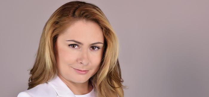 Danijela_Iveljić