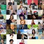 Poduzetnice koje su nas inspirirale u 2015. godini