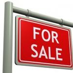Kreirajte životopis kao da prodajete kuću i pozvat će vas na razgovor za posao