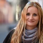 Kristina Androlić u samo godinu dana podigla na noge svoju tvrtku Androlić konzalting