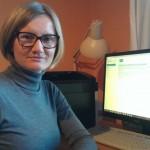 Marijana Staneković strast prema organizaciji poslovanja pretvorila u vlastiti konzalting biznis za ISO standarde