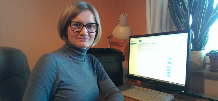 Marijana_Staneković_ISO_standardi