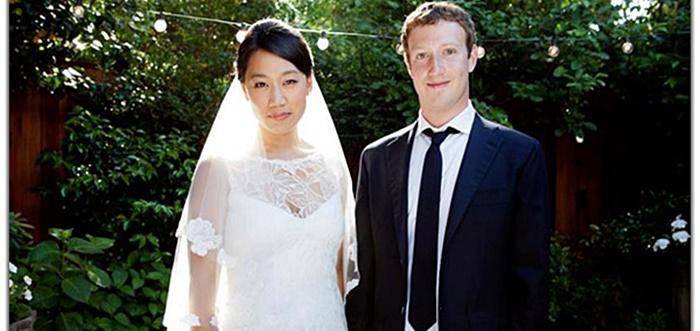 Mark_Zuckerberg_Priscilla_Chan