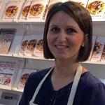 Mihaela Devescovi se nakon godina rada u korporaciji pronašla u sirovoj hrani i tortama