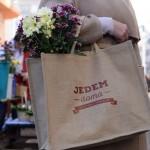 Nagradni natječaj za Women in Adria članice – odgovorite točno na pitanje i osvojite jednu od usluga servisa za nabavu namirnica i kuhanje Jedem doma