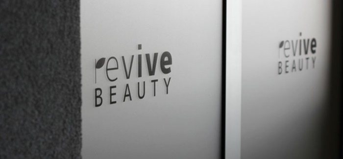 Revive_Beauty
