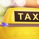 5 razloga zašto je Uber taksi dobar za žene u Hrvatskoj