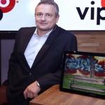Novi Vip TV digitalni prijamnik za još bolje korisničko iskustvo