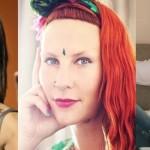 Tri žene koje su nam u 2015 pokazale što to zapravo znači biti liderica