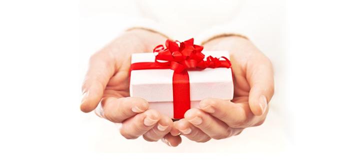 božićni_pokloni