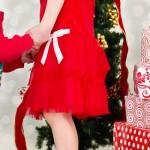 Kupujmo od poduzetnica: dva prijedloga božićnih poklona za djecu