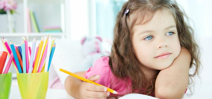 kako_odgajati_dijete_u_budućeg_poduzetnika