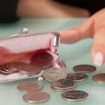 Neoporezive isplate zaposlenicima