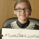 Američka tvrtka GoldieBlox odala počast ženama koje su obilježile ovu godinu