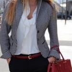 4 pravila kombiniranja različitih donjih i gornjih dijelova odijela