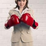 3 načina da zadržite prednost pred konkurencijom