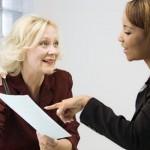 Što tražiti od šefa kad ne možete dobiti povišicu?