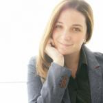 Aleksandra Đermanović u 5 godina izgradila digitalnu agenciju s 10 zaposlenih i velikim klijentima