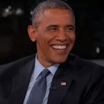 Barack Obama novim pravilima želi ukinuti razliku u plaćama u SAD-u