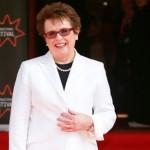 Kako je teniska legenda Billie Jean King ženama otvorila vrata svijeta sporta