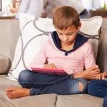 10 najboljih edukativnih aplikacija za djecu