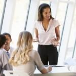 3 savjeta za povećanje samopouzdanja na poslu