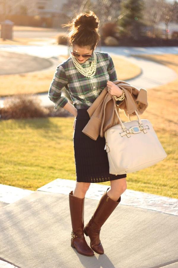 Kako_uskladiti_čizme_i_suknju_10