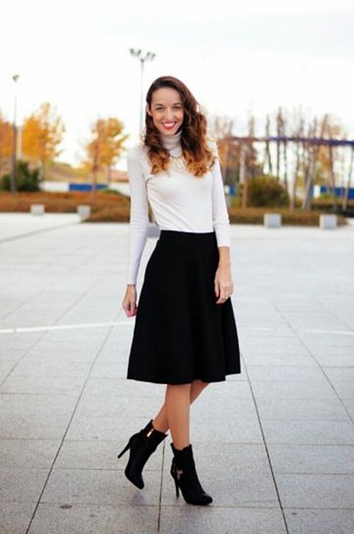 Kako_uskladiti_čizme_i_suknju_3