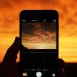 Imate puno slika na društvenim mrežama? Sada na njima možete i zaraditi