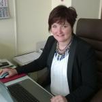 Marini Novotny ni obiteljski biznis nije ispunio ambicije, pokrenula vlastiti i nudi  usluge koje klijenti žele