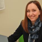 Melanie Snelec trudna ostala bez posla i do poroda pokrenula vlastiti biznis