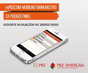 PBZ_banner_mPBZ_300x250px_c