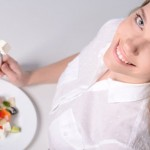 Pridonosi li pauza za ručak s kolegama boljim odnosima u kompaniji?