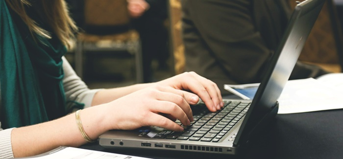koliko dugo između e-poruka prilikom internetskih upoznavanja
