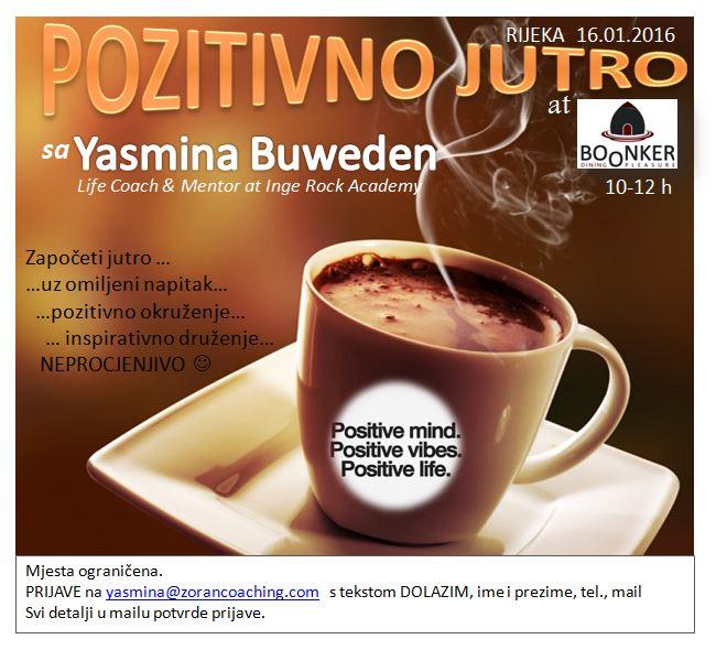 Pozitivno_jutro_1