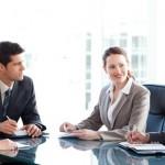 Solid – vaš osobni asistent za sastanke